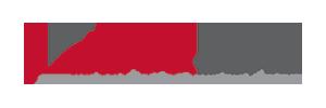 Burak Boru | Dikişsiz Borularda Çözüm Ortağınız | Your Partner For Solutions In Steel